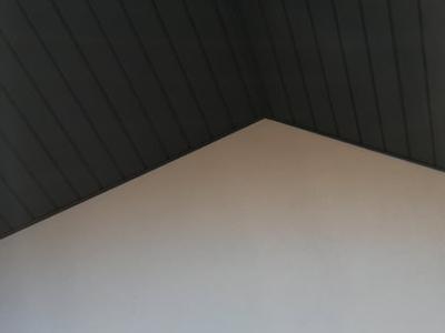 wiatrołap dachu